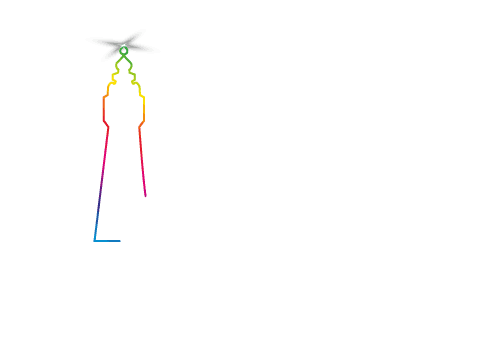 Light Up Events North West